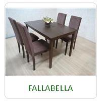 FALLABELLA